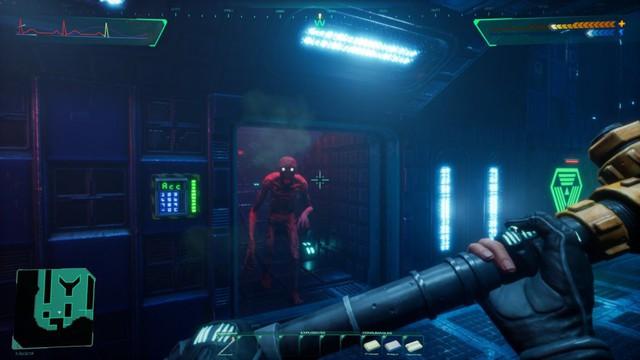 Những tựa game được làm lại hứa hẹn sẽ là siêu phẩm trong thời gian tới đây - Ảnh 2.