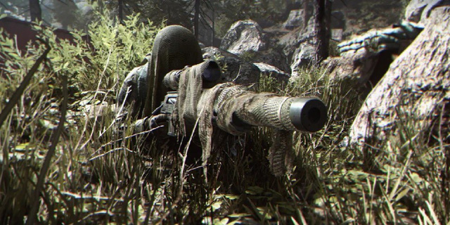 5 điều game thủ có thể yêu thích hoặc ghét ở Call of Duty 2019 - Ảnh 4.