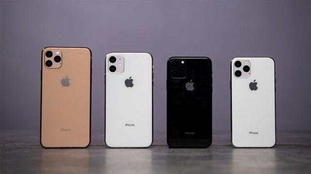 PUBG Mobile ngày một nặng, game thủ sở hữu iPhone 16GB sắp toang thật sự - Ảnh 4.