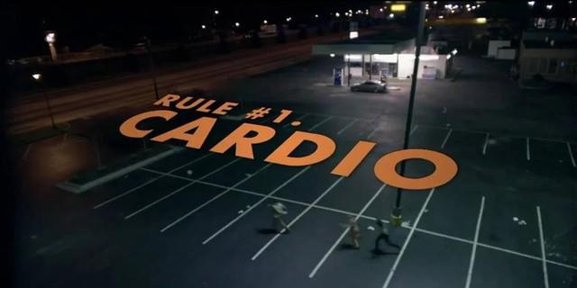 """Zombieland: """"Ôn bài"""" với 5 khoảnh khắc bá đạo nhất trước khi xem Double Tap - Ảnh 1."""