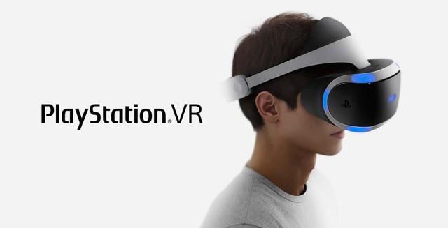 Game thực tế ảo sẽ hoạt động ra sao trên PS5? - Ảnh 4.