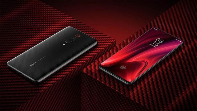 Tổng hợp 10 smartphone Android mạnh nhất thế giới hiện tại, mua về chơi game mượt khỏi chê - Ảnh 9.