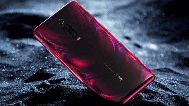Tổng hợp 10 smartphone Android mạnh nhất thế giới hiện tại, mua về chơi game mượt khỏi chê - Ảnh 7.