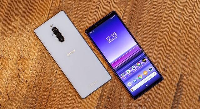 Tổng hợp 10 smartphone Android mạnh nhất thế giới hiện tại, mua về chơi game mượt khỏi chê - Ảnh 10.