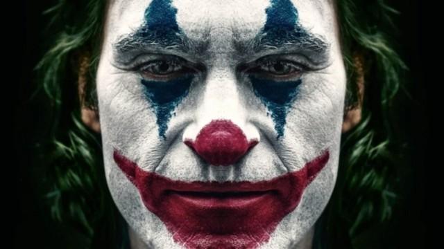 Vượt mặt Avengers: Endgame, Joker mới xứng là bộ phim chuyển thể từ comic hay nhất 2019? - Ảnh 3.