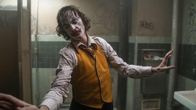 Vượt mặt Avengers: Endgame, Joker mới xứng là bộ phim chuyển thể từ comic hay nhất 2019? - Ảnh 6.