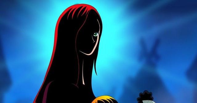 One Piece: Gia nhập băng Roger và 7 thông tin có thể sẽ được tiết lộ trong đoạn hồi tưởng về Kozuki Oden - Ảnh 1.