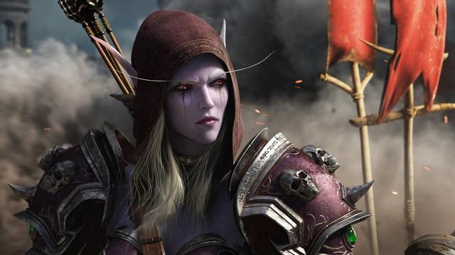 Blizzard và những mặt tối ít người biết tới về một hãng phát hành game nổi tiếng - Ảnh 2.