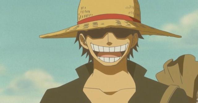One Piece: Gia nhập băng Roger và 7 thông tin có thể sẽ được tiết lộ trong đoạn hồi tưởng về Kozuki Oden - Ảnh 4.