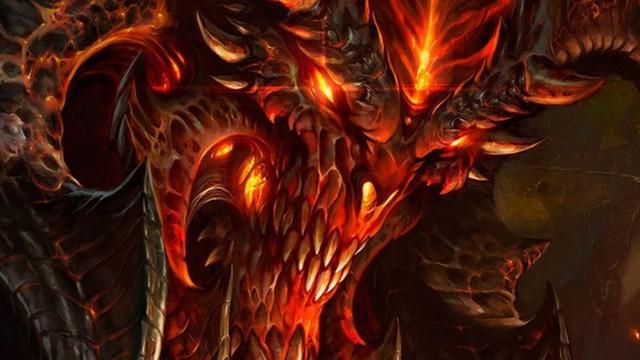 Blizzard và những mặt tối ít người biết tới về một hãng phát hành game nổi tiếng - Ảnh 3.