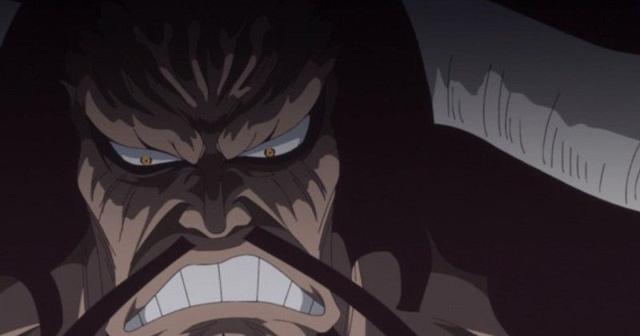 One Piece: Gia nhập băng Roger và 7 thông tin có thể sẽ được tiết lộ trong đoạn hồi tưởng về Kozuki Oden - Ảnh 5.