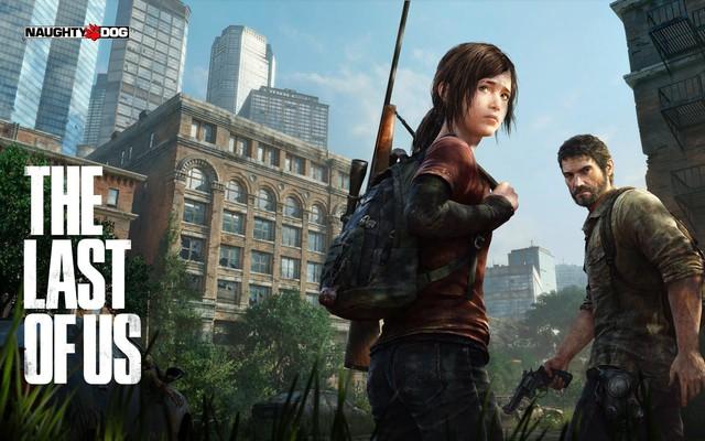 Sony chơi lớn, tặng miễn phí 2 bom tấn The Last of Us và MLB The Show - Ảnh 1.