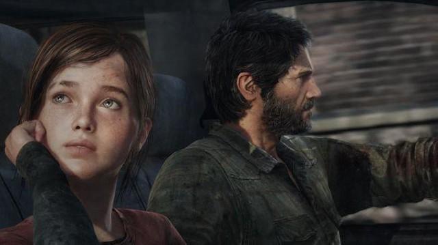 Sony chơi lớn, tặng miễn phí 2 bom tấn The Last of Us và MLB The Show - Ảnh 2.