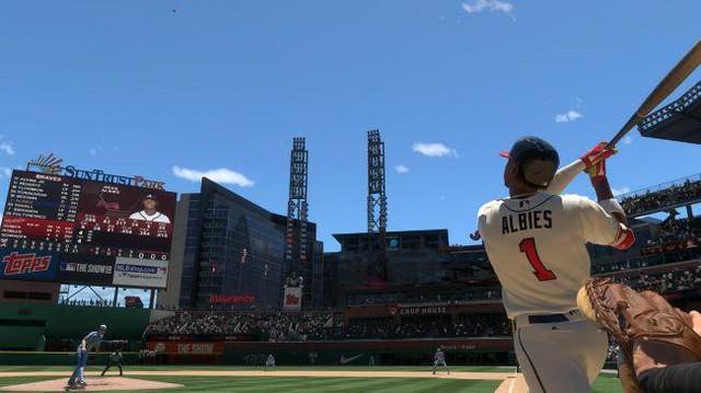 Sony chơi lớn, tặng miễn phí 2 bom tấn The Last of Us và MLB The Show - Ảnh 3.