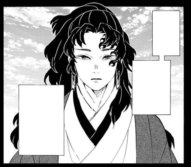 Kimetsu no Yaiba: Mối liên quan giữa điệu múa truyền thống của nhà Tanjiro và thần thoại Nhật Bản - Ảnh 6.