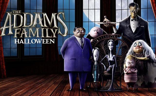 Bắc Kim Thang và 5 bộ phim kinh dị hấp dẫn đang chiếm trọn spotlight các rạp chiếu trong tuần lễ Halloween - Ảnh 4.