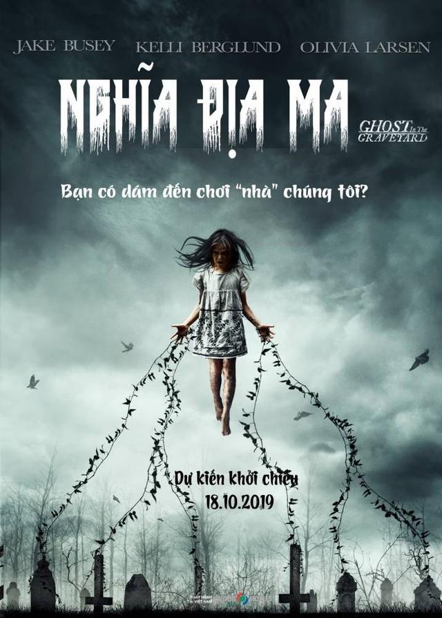 Bắc Kim Thang và 5 bộ phim kinh dị hấp dẫn đang chiếm trọn spotlight các rạp chiếu trong tuần lễ Halloween - Ảnh 5.