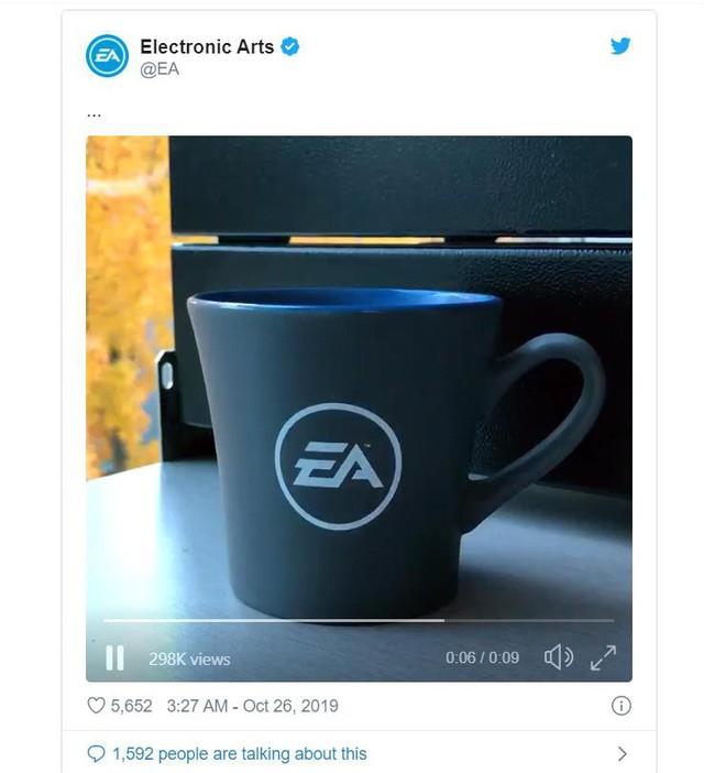 EA đang chuẩn bị đem các tựa game PC của mình quay trở lại mái nhà chung Steam - Ảnh 2.