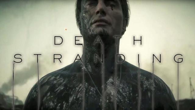 Bom tấn Death Stranding xác nhận sẽ ra mắt trên PC - Ảnh 1.