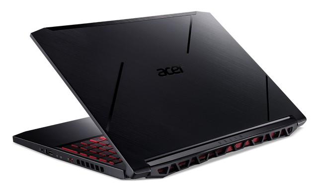 Bộ ba chiến game của Acer – Lựa chọn nào cho game thủ bán chuyên? - Ảnh 2.
