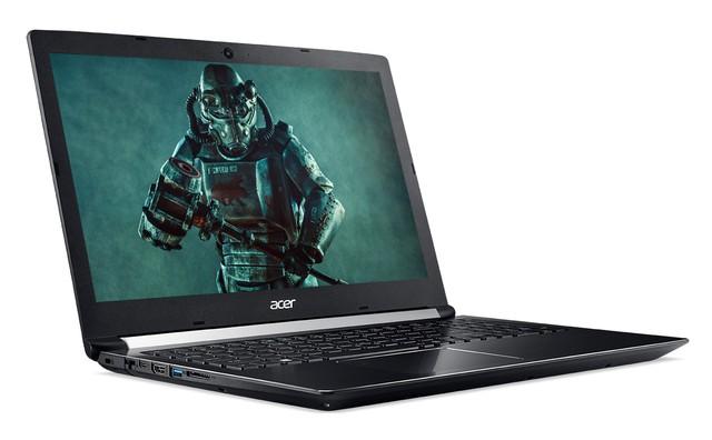 Bộ ba chiến game của Acer – Lựa chọn nào cho game thủ bán chuyên? - Ảnh 3.