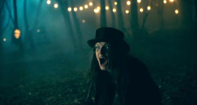 Những phản hồi sớm về Doctor Sleep- bộ phim kinh dị đáng sợ nhất mọi thời đại của Stephen King - Ảnh 6.