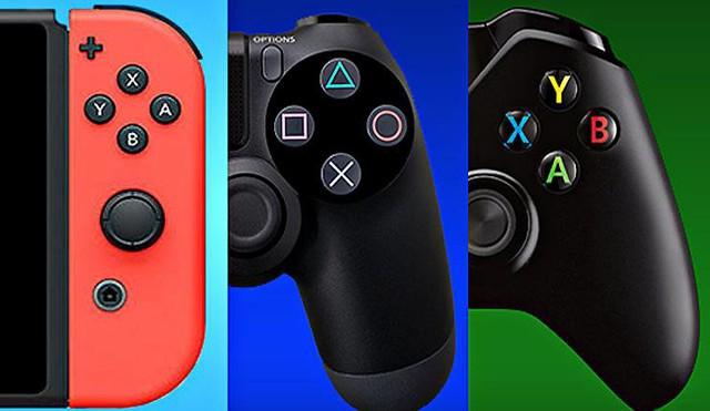 Sony chính thức hỗ trợ chơi chéo cho tất cả các tựa game trên PS4 - Ảnh 1.