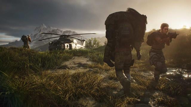 Nhiều bom tấn đồng loạt lỡ hẹn, điều gì đang xảy ra với Ubisoft ? - Ảnh 3.
