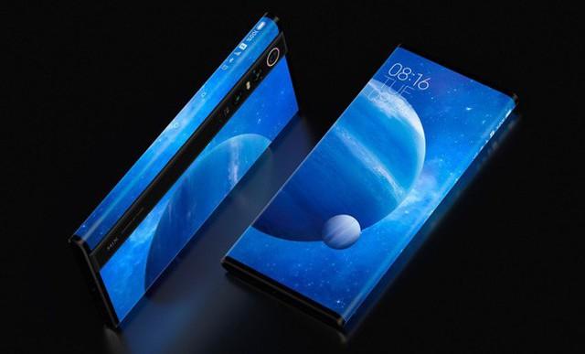 Ngựa quen đường cũ, Xiaomi lại tiếp tục copy trắng trợn thiết kế của Apple và chiến lược sản phẩm của Samsung - Ảnh 6.