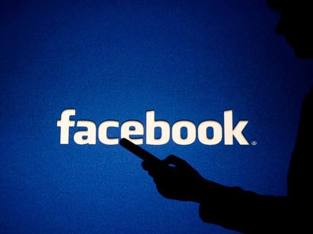 Làm sao để biết việc mình đang bị một người khác chặn trên Facebook ? - Ảnh 1.