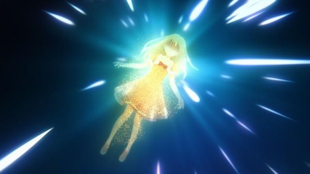 Sword Art Online mùa 4 tập 3: Asuna và vai phản diện mới tiến vào Underworld, cuộc chiến bắt đầu gay cấn - Ảnh 5.