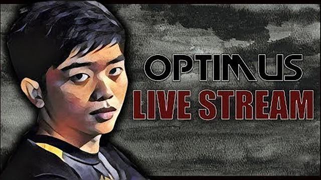 LMHT: Tinikun thừa nhận Optimus khó có thể tiếp tục thi đấu, khuyên nên làm streamer hay HLV trong tương lai - Ảnh 3.