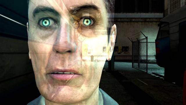 GTA, Half Life 2 và những tựa game ẩn chứa bí mật tới ngày hôm nay vẫn chưa được giải mã - Ảnh 2.