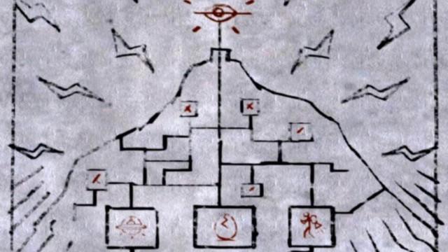 GTA, Half Life 2 và những tựa game ẩn chứa bí mật tới ngày hôm nay vẫn chưa được giải mã - Ảnh 3.