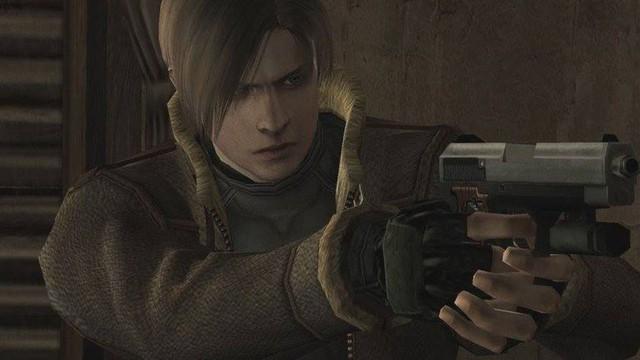 GTA, Half Life 2 và những tựa game ẩn chứa bí mật tới ngày hôm nay vẫn chưa được giải mã - Ảnh 4.