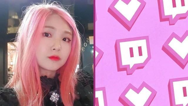 HAchubby là ai? Quá trình nữ streamer người Hàn Quốc vô danh trở thành ngôi sao trên toàn thế giới - Ảnh 1.