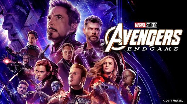 Fan Marvel bất mãn khi Robert Downey Jr. không có tên trong đề cử Oscar, phải chăng đây lại là một chiêu trò của Nhà Chuột? - Ảnh 1.