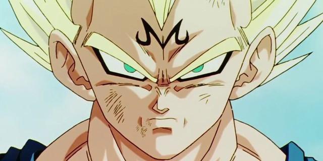 Dragon Ball: Vegito và 10 nhân vật mạnh nhất trong Majin Buu Saga (Phần 1) - Ảnh 2.