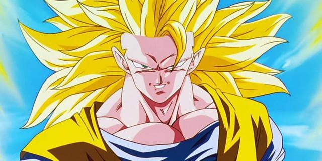 Dragon Ball: Vegito và 10 nhân vật mạnh nhất trong Majin Buu Saga (Phần 1) - Ảnh 5.