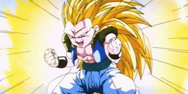 Dragon Ball: Vegito và 10 nhân vật mạnh nhất trong Majin Buu Saga (Phần 2) - Ảnh 2.
