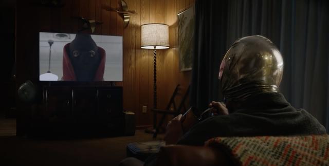 Siêu phẩm truyền hình Watchmen của HBO và 10 điều bạn cần biết về phim này (Phần 2) - Ảnh 1.