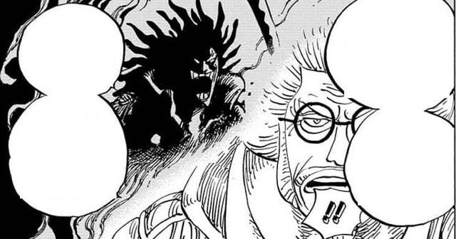 One Piece: 4 lý do cực kì thuyết phục để cuộc chiến God Valley được làm thành 1 bộ phim riêng - Ảnh 2.