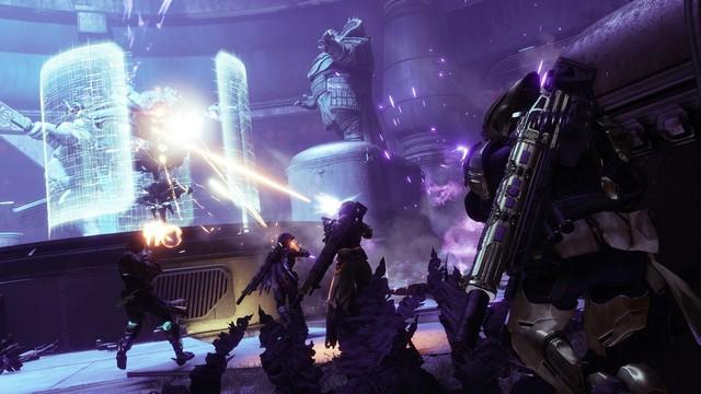 12 điều cần biết khi mới chơi Destiny 2, game miễn phí hot nhất trên Steam - Ảnh 1.
