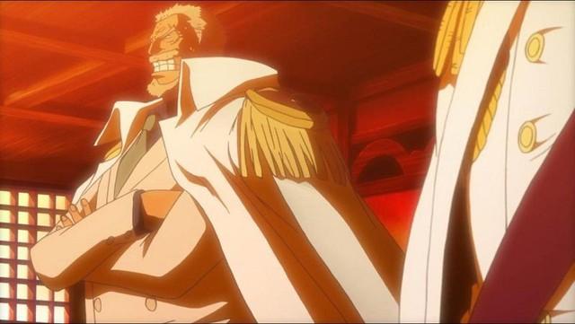 One Piece: 4 lý do cực kì thuyết phục để cuộc chiến God Valley được làm thành 1 bộ phim riêng - Ảnh 3.