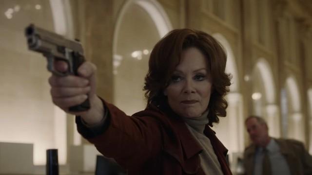 Siêu phẩm truyền hình Watchmen của HBO và 10 điều bạn cần biết về phim này (Phần 2) - Ảnh 3.