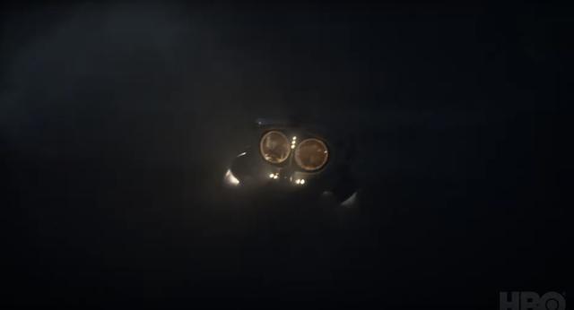 Siêu phẩm truyền hình Watchmen của HBO và 10 điều bạn cần biết về phim này (Phần 2) - Ảnh 6.