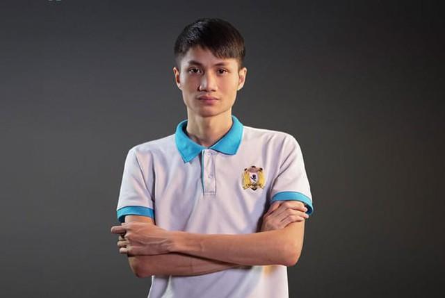 Giữa tâm bão, Hồng Anh vẫn có tên trong danh sách đoàn AoE Việt Nam sang Trung Quốc thi đấu - Ảnh 1.