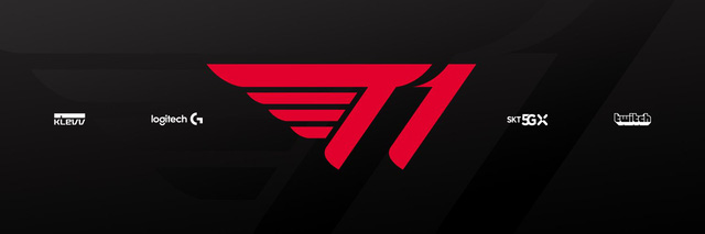 LMHT: Faker xuất hiện cực ngầu trong clip quảng bá thương hiệu T1 mới, cái tên SKT sắp lui vào dĩ vãng? - Ảnh 5.