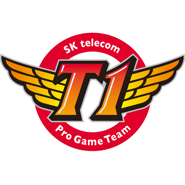 LMHT: Faker xuất hiện cực ngầu trong clip quảng bá thương hiệu T1 mới, cái tên SKT sắp lui vào dĩ vãng? - Ảnh 2.