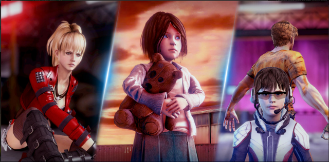 Breakout: Dark Prison - Game nhập vai bối cảnh đại dịch thây ma đến từ Latersoft mở đăng ký - Ảnh 1.